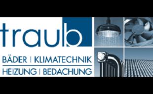 Bild zu Traub GmbH Co Haustechnik KG in München