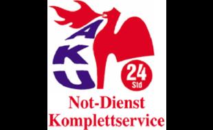 AKU Altmann Knutelski Heizung Sanitär