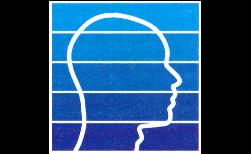 Logo von Olf Uwe