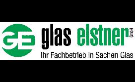 Bild zu Elstner Glas GmbH in München