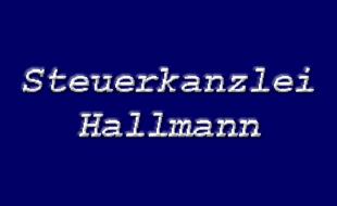 Logo von Hallmann, Ralf