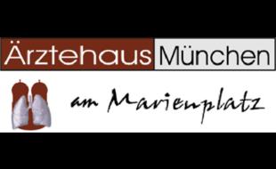 Bild zu Tzimas Wassilis Dr.med. in München