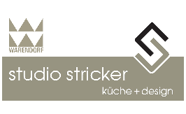 Studio Stricker GmbH