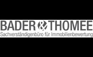 Bader & Thomee
