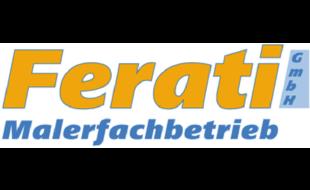 Bild zu Ferati Malerfachbetrieb GmbH in München
