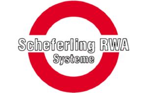 Bild zu Scheferling RWA Systeme GmbH in Neuried Kreis München