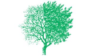 Bild zu Braun Uwe Baumpflege in Grünwald Kreis München