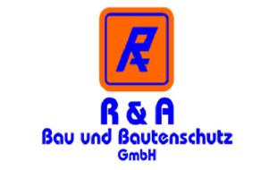 Bild zu R & A Bau und Bautenschutz GmbH in Saalfeld an der Saale