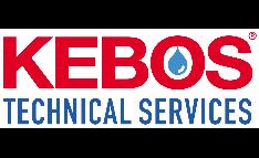 Bild zu KEBOS Technical Services GmbH in München