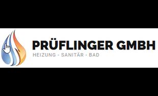 Bild zu Prüflinger GmbH in München