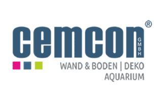 Bild zu CEMCON GmbH in Niederpöllnitz Gemeinde Harth Pöllnitz