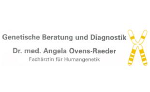Ovens-Raeder Angela Dr.med.