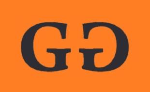 Logo von Göli Glas & Kunststoffe GmbH