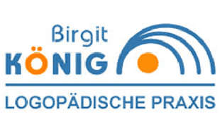 Bild zu König, Birgit Logopädische Praxis in Erfurt