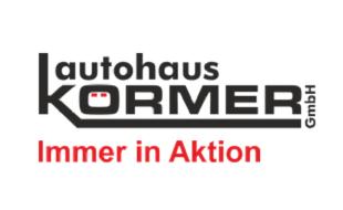 TOYOTA KÖRMER GmbH