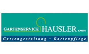 Logo von Hausler