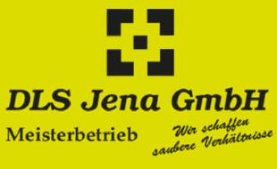 Bild zu DLS in Jena