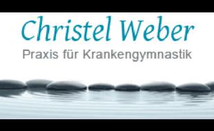 Bild zu Weber Christel in München