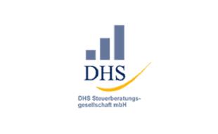 Bild zu DHS Steuerberatungsgesellschaft mbH in Erfurt