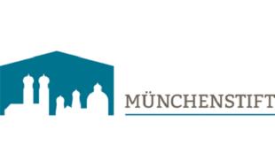 Logo von MÜNCHENSTIFT GmbH