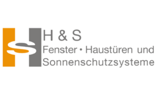 Bild zu H & S Fenster, Haustüren und Sonnenschutzsysteme in Puchheim Bahnhof Gemeinde Puchheim in Oberbayern
