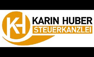 Bild zu Steuerkanzlei Karin Huber in Siegsdorf Kreis Traunstein