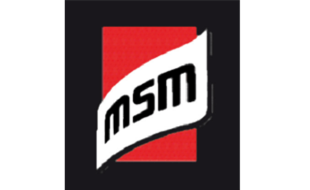 MSM Messe Service Merkhoffer GmbH