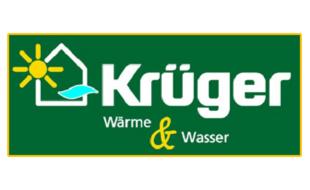 Krüger GmbH