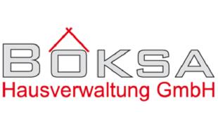 Bild zu Boksa Hausverwaltung GmbH in München