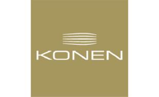 Logo von KONEN BEKLEIDUNGSHAUS GmbH & Co.KG