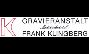 Logo von Klingberg Frank