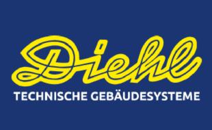Bild zu Diehl GmbH Technische Gebäudesysteme in Erfurt