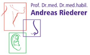 Bild zu Riederer Andreas Prof. Dr.med.Dr.med.habil. in München