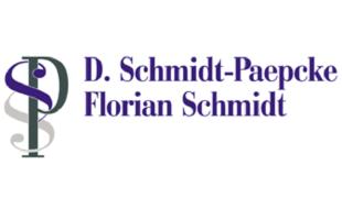Schmidt-Paepcke