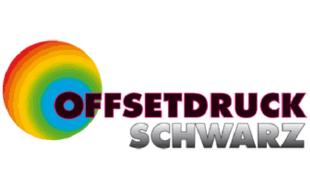 Bild zu Schwarz GmbH Offsetdruck in München