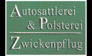Autosattlerei Zwickenpflug