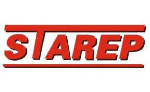 Bild zu STAREP GmbH in Mühlhausen in Thüringen