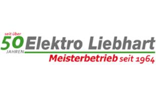 Bild zu Elektro Liebhart in München
