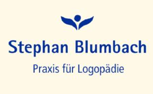 Bild zu Blumbach, Stephan Praxis für Logopädie in Erfurt