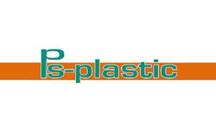 Bild zu PS Plastic-Kunststoffverarbeitungs-GmbH in Eching Kreis Freising