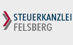Felsberg, I.