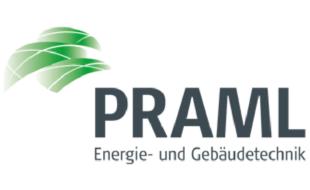 Praml Energiekonzepte GmbH