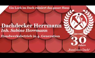 Bild zu Dachdeckermeister Lothar Herrmann, Inh. Sabine Herrmann in Erfurt