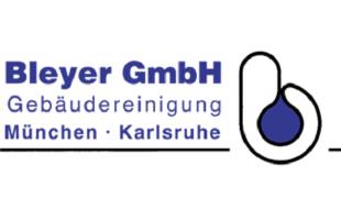 Bild zu Bleyer GmbH in München