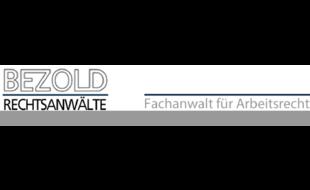 Bild zu BEZOLD-Rechtsanwälte in Erfurt