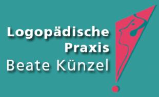 Logo von Künzel, Beate