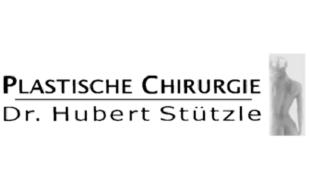 Bild zu Stützle Hubert Dr.med. in Gräfelfing