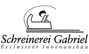 Gabriel Schreinerei