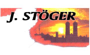 Bild zu Stöger J. Bauunternehmen in München