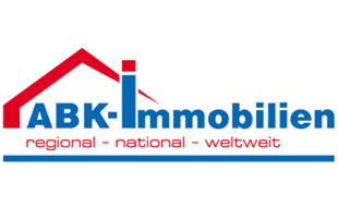 ABK-Immobilien Services